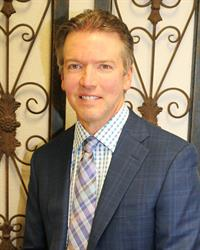 Dr. Rick Miller, Dallas Cosmetic Dentist