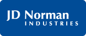 JD Norman Industries
