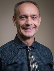 Dr. Mark Manroe