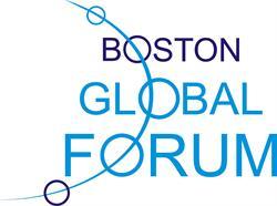 Boston Global Forum