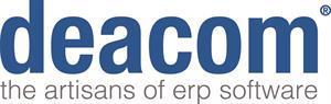 Deacom Logo