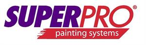 SuperPro Painting Systems International Inc.