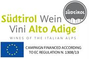 Alto Adige Wines USA