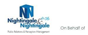 Nightingale & Nightingale, Inc.
