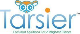 Tarsier Ltd.