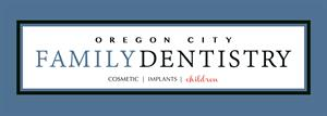 Oregon City General Dentists