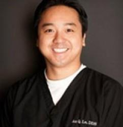 Richardson TX Dentists