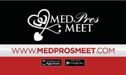 Welcome to MedProsMeet  the Newest and Hottest Online Dating