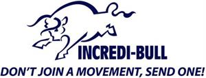 The Incredi-Bull Products Company