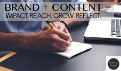 rosetta brand, rosettabrand, brand publishing
