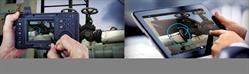 PDO Deploys Video Collaboration Technology for Rapid Response and Improved Safety in the Field