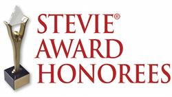 Stevie Awards for Customer Service