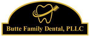 Butte Montana Family Dentist