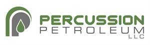 Percussion Petroleum, LLC