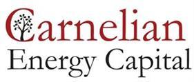 Carnelian Energy Capital
