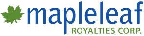 Maple Leaf Royalties
