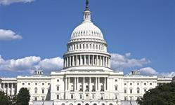 On December 18, Congress voted to raise the deductions within Section 179 to as much as $500,000.