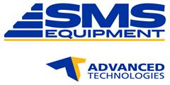 SMS Equipment Inc.