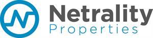 Netrality Properties