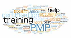 pmp exam changes