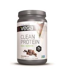 Vega Clean Protein Medium Tub Chocolate