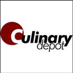 Culinary Depot the Restaurant Supply Store