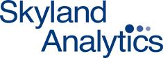 Skyland Analytics