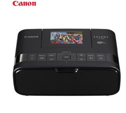 Closed - Canon SELPHY CP1200 Printer