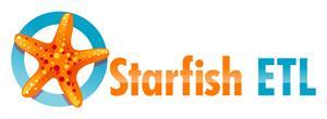 Starfish ETL