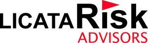 Licata Risk and Insurance Advisors, Inc.