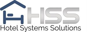 Hotel Systems Solutions, LLC