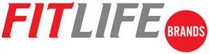 FTLF Logo