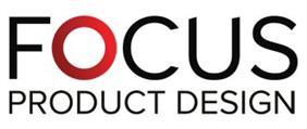 Focus Product Design