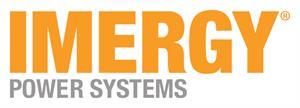 Imergy Power Systems