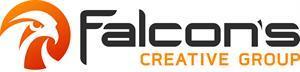 Falcon's Creative Group