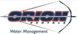 Orion Rentals and Water Management