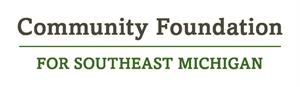 The Community Foundation for Southeast Michigan