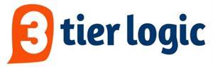 3TL Logo