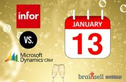 Infor vs. MS Dynamics Webinar