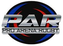 Zoom Companies, Inc. (ZMMM) Announces the Official First Quarter Launch of Professional Arena Rugby (PAR)