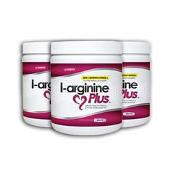 http://finance.yahoo.com/news/l-arginine-shown-improve-blood-014352063.html