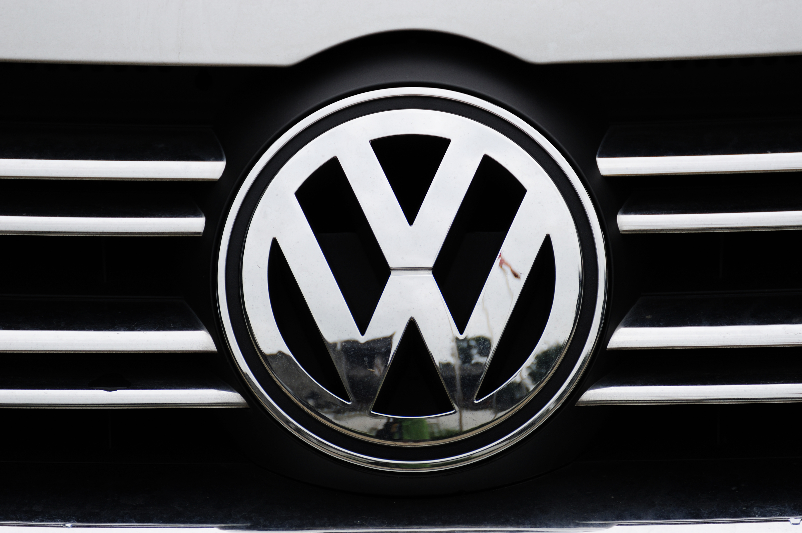 Strauss Troy Wins VW Case Jurisdiction Battle for Three Greater Cincinnati Volkswagen Diesel ...