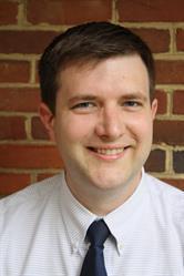Williamsburg Dentist Dr. Michael Whyte