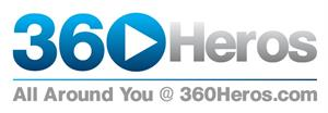 360Heros Inc.