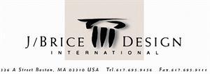 J/Brice Design International