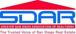 Greater San Diego Association of REALTORS
