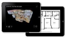 HouseLens 3D
