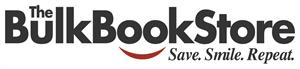 Bulk Bookstore