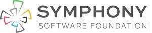 Symphony Software Foundation