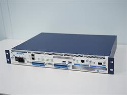 Sckipio, 24-port DPU, G.fast, broadband, ITU
